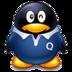 QQ群發器2014免費版