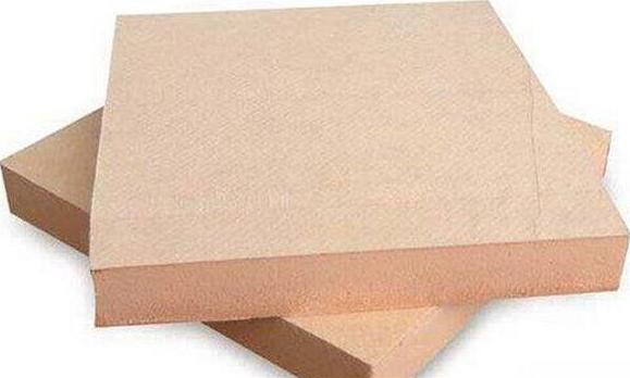 复合酚醛板价格