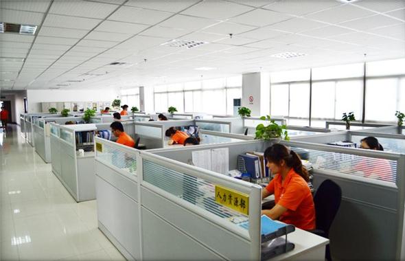 廊坊華港保溫材料有限公司