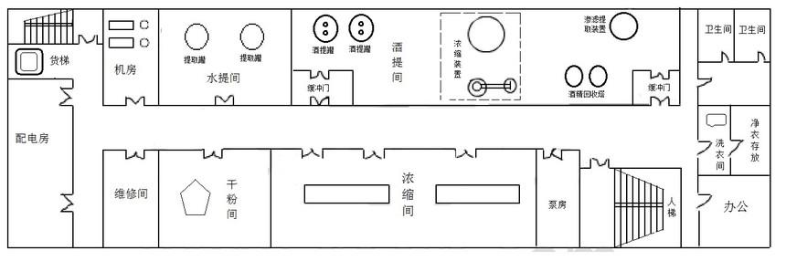 自己改画的提取车间设备摆布图jpg.jpg