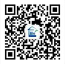 tmp1490868093_1393374_s.jpg
