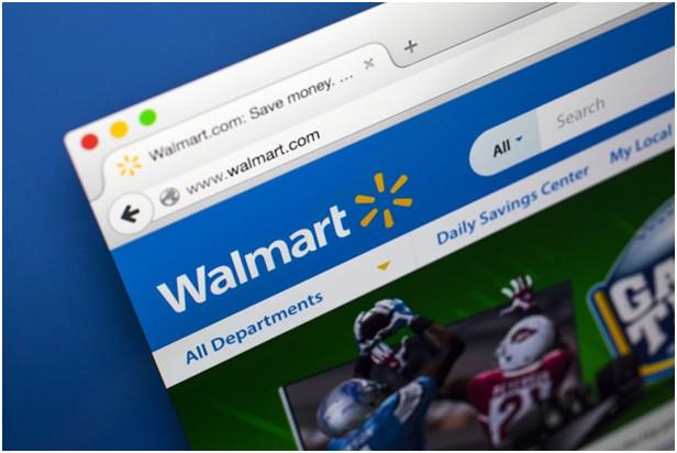 美国15个网购最便宜的电商网站,你知道几家?