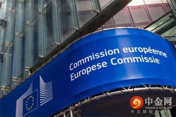 英国纵容进口中国服装逃税!欧盟对其罚款20亿欧元