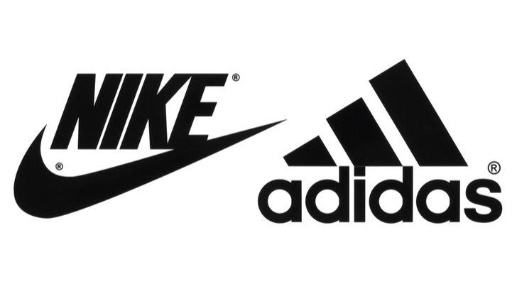 nike-adidas.jpg