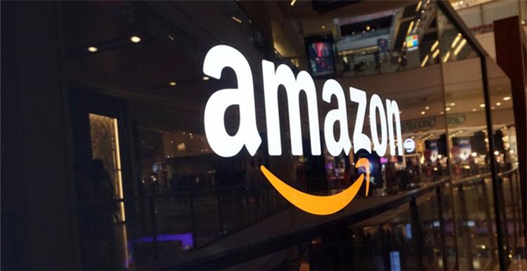 英国零售商收入排名,亚马逊英国站仅列第5?