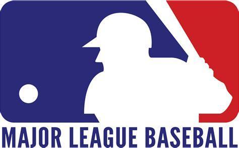 安德玛退出MLB服装赞助,耐克或将占领北美四大联盟三席