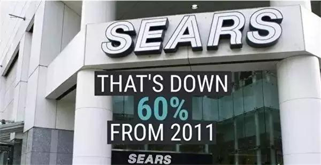 """a€œè¥¿å°""""æ–ˉ(Sears)倒é—-a€çš""""图片搜ç′¢结果"""