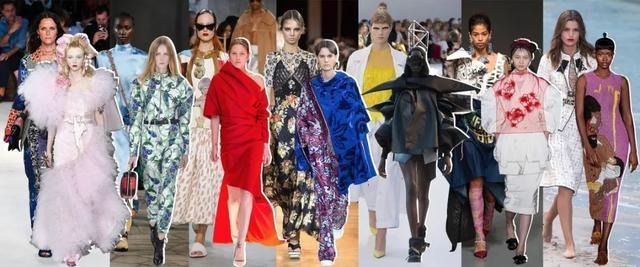 "a€œçŽˉ保」能成ä¸o新的时尚趋势吗?a€çš""图片搜ç′¢结果"