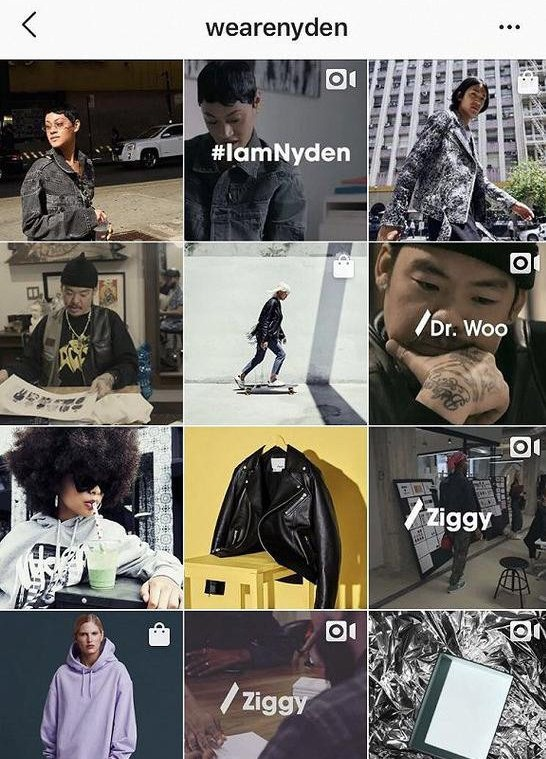 从往日辉煌到今日黄昏 H&M到底怎么了?