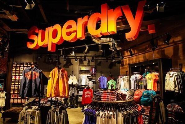 """a€œè‹±å›½æœè£…零售商Superdrya€çš""""图片搜ç′¢结果"""