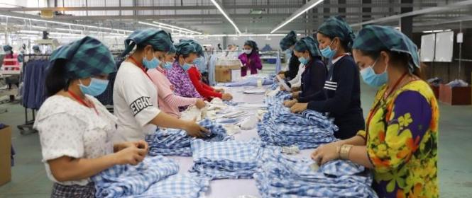 """a€œå›½å¤–开办çoo织厂,而东南äoša€çš""""图片搜ç′¢结果"""