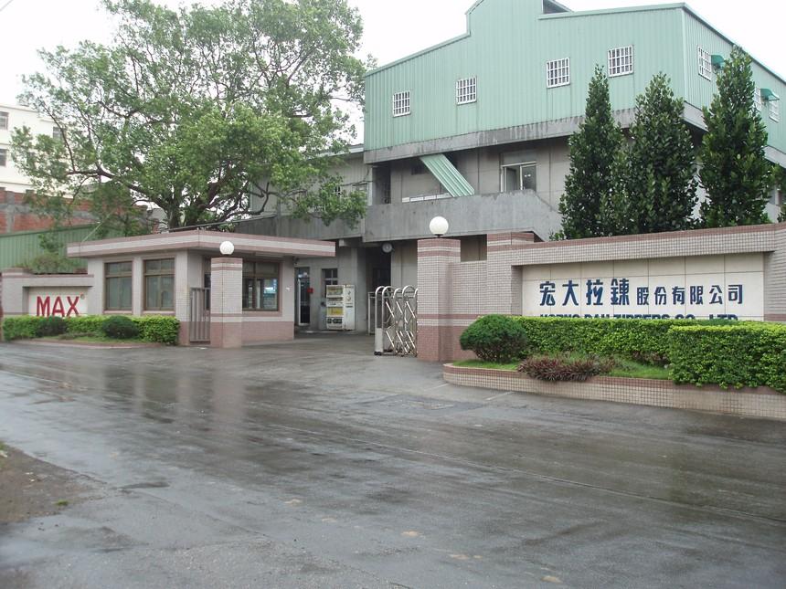 宏大MAX拉链台湾工厂.jpg