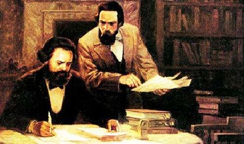 学院派马克思主义哲学边缘化的根源和出路