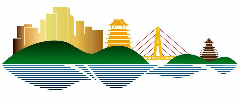 中国清镇LOGO图-800P.jpg