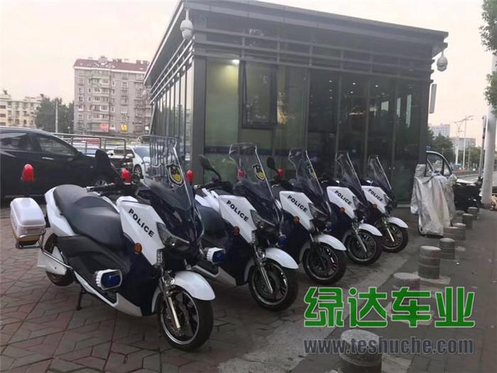 南京市公安局栖霞分局采购