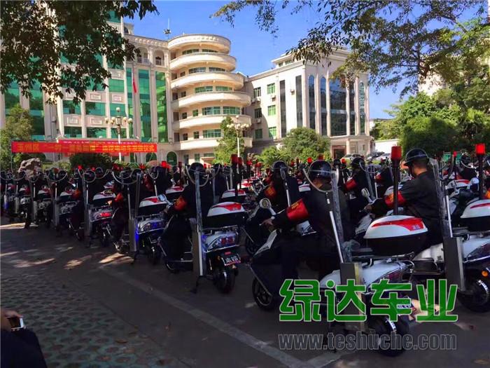 广西玉林市