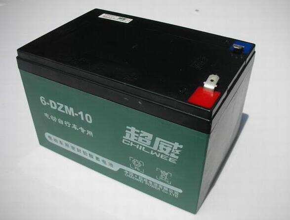 电动车电池.jpg