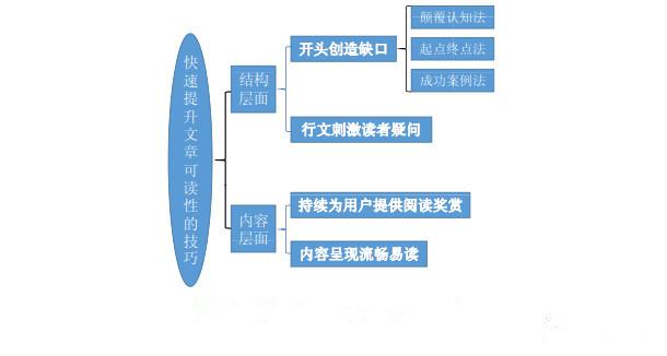114907jxcbdd1en1xc2dc1_副本.jpg