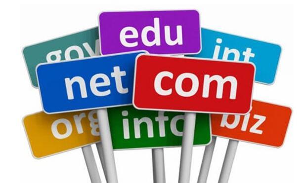 域名和主机都需要每年续费吗?