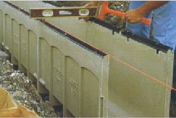 線性成品排水溝安裝04