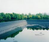 农业蓄水池球吧网体育直播工程|工程案例-山东鸿跃环保科技股份 有限公司