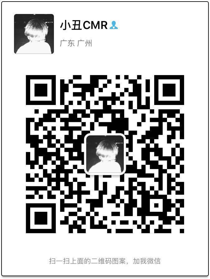 微信图片_20170409115858.jpg