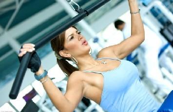 健身基础知识