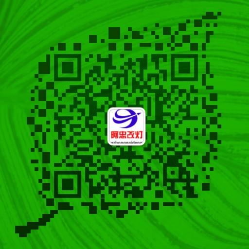 微信图片_20170514121004.jpg