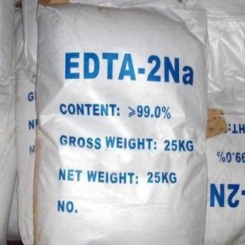 7 EDTA-2钠.jpg