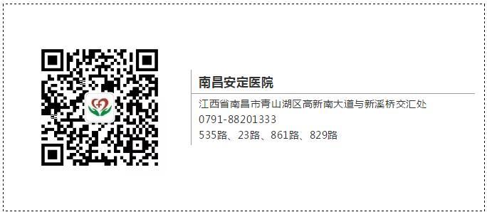 QQ截圖20181119091008.jpg