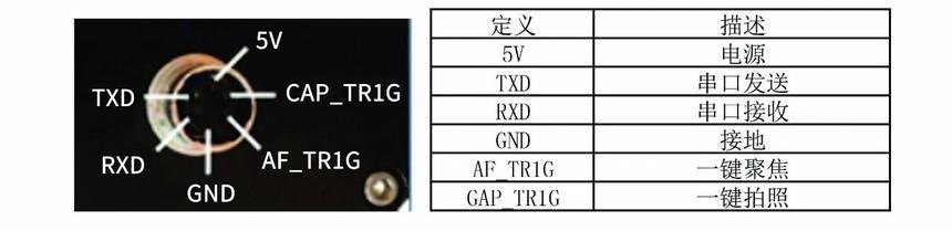 實用性3.JPG