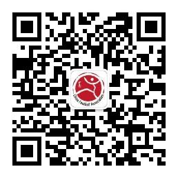 qrcode_for_gh_c80c31207f40_258.jpg