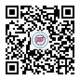 qrcode_for_gh_b5943ebd5abb_258.jpg
