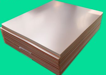 铝基覆铜板02.png