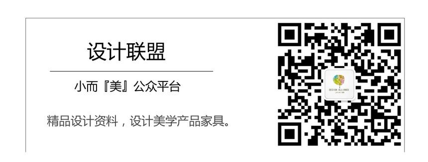 手機推廣 2.jpg