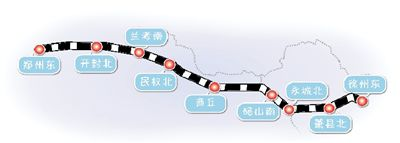 郑州徐州高铁.jpg