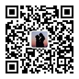 55555555.jpg