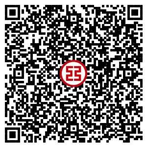 1524874301259966.jpg