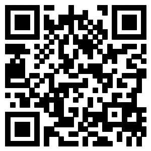 通网-工商银行信用卡.jpg