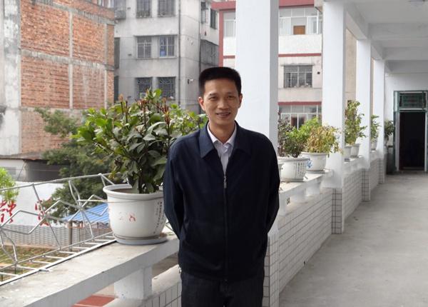 副校长、党支部副书记刘惠光.jpg