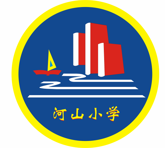校徽.png