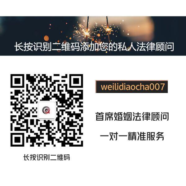 QQ图片20180307201430.jpg