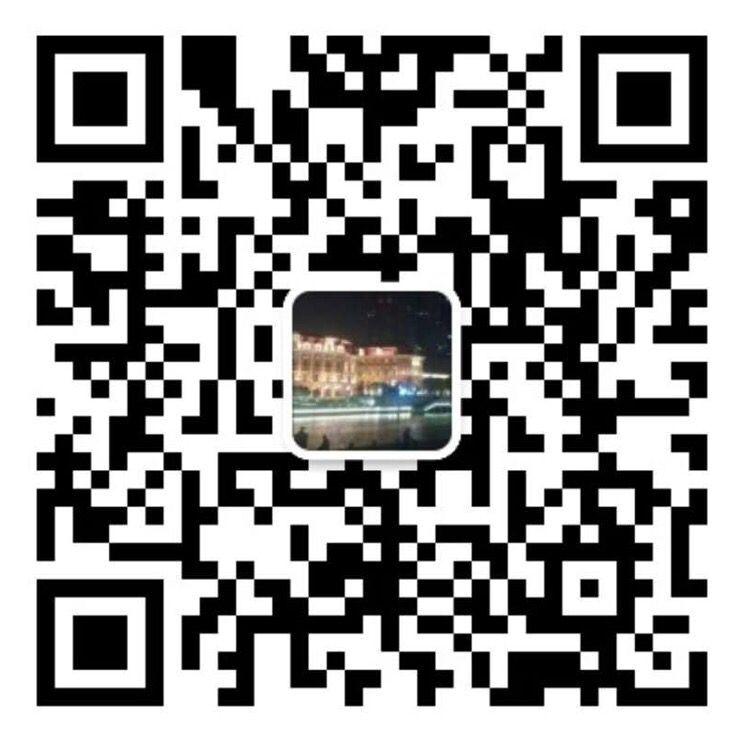 QQ图片20180307131311.jpg