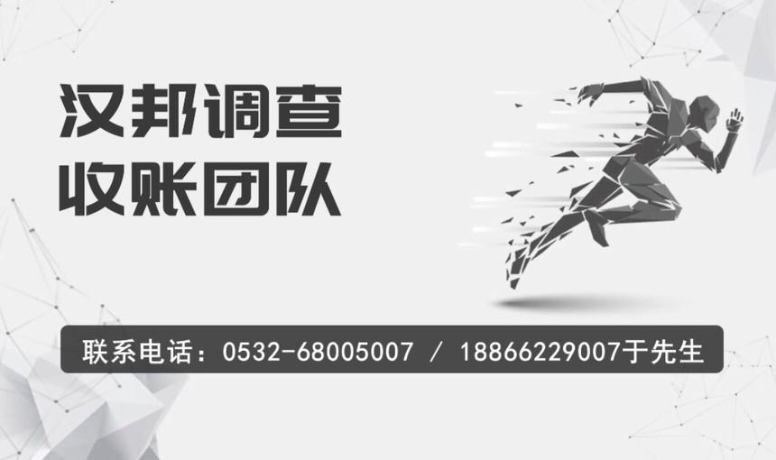 QQ图片20180309162056.jpg