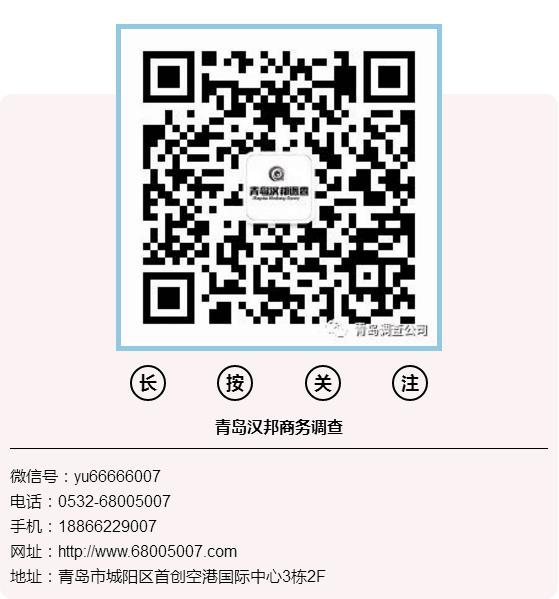 QQ图片20180313133625.png