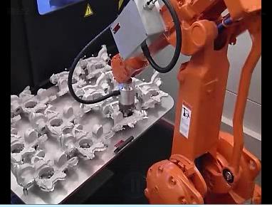 机器人打磨1.png