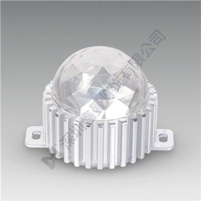 5W车铝LED大功率点光源_副本.png