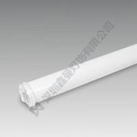 Ω型LED护栏管.jpg