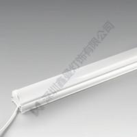 高档铝槽贴片LED护栏管.jpg