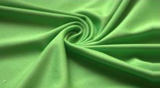 织物印染行业_03.jpg